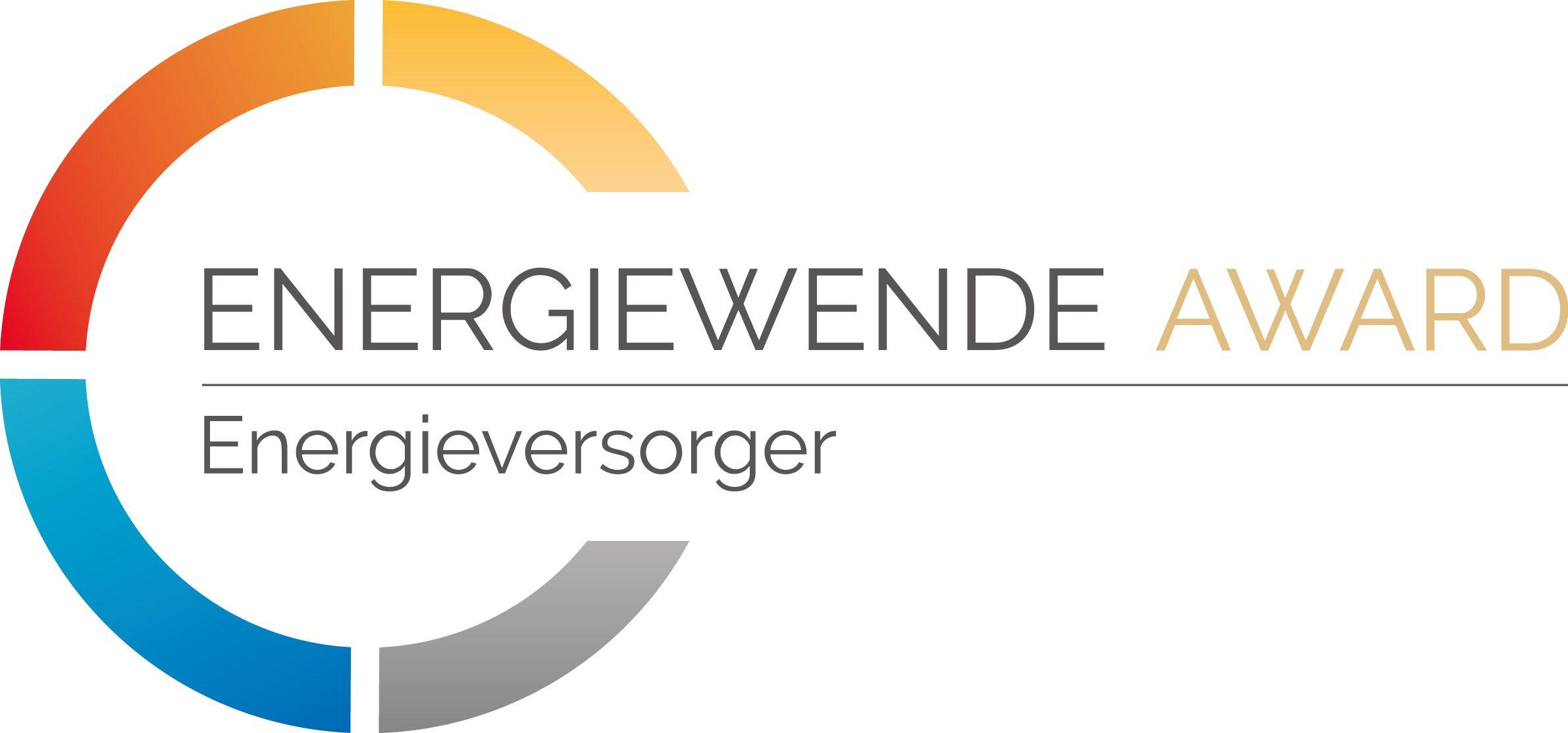 cropped-Energiewende-Award_Energieversorger-1.jpg