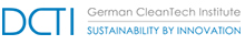 DCTI Deutsches CleanTech Institut