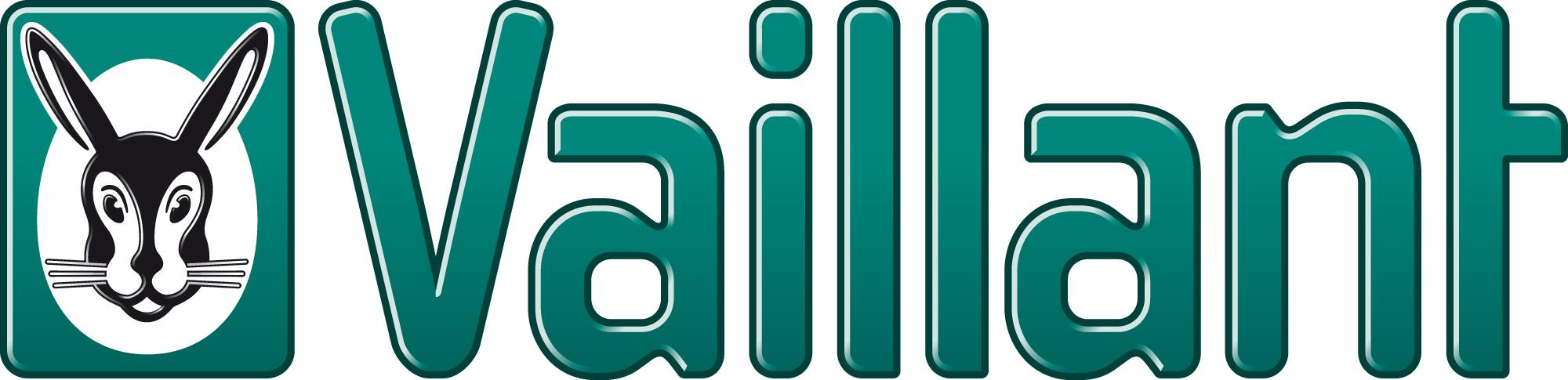 vaillant-logo-3d-4c-300dpi-368796