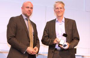 LEW_Energiewende_Award