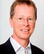 Hans-Christoph Neidlein