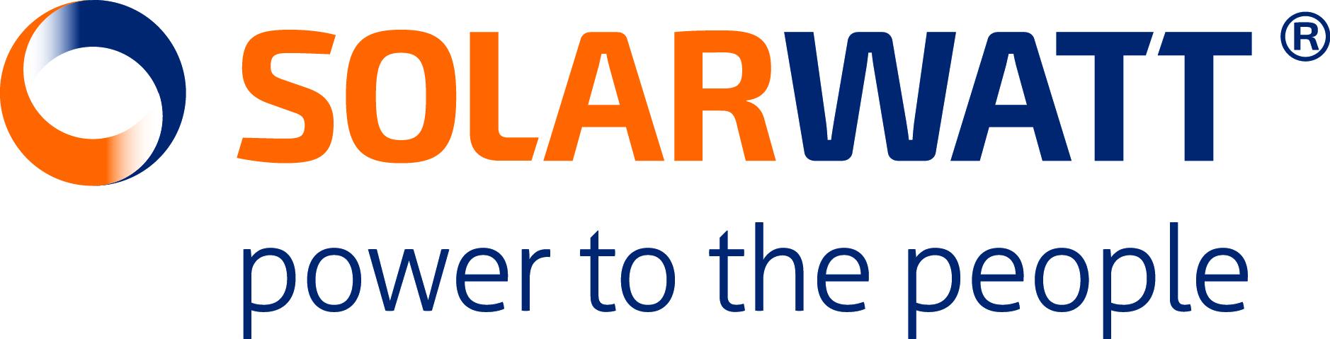 marke_solarwatt_claim_quer_4c_w(2)