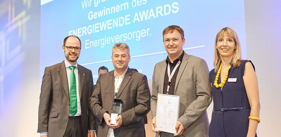 Waerme_Stadtwerke_Woergl