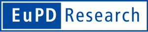 EuPD_Research_IS_ScreenRGB
