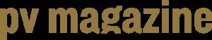 PV_Magazine_logo