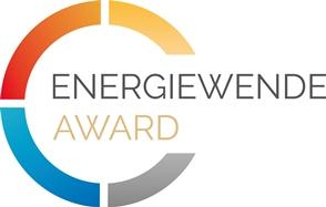 170105_jc_Energiewende_Award_Logoentwurf