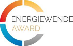Energiewende Award