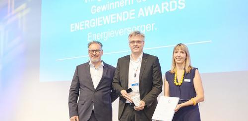 21_Energiewende_Entega_web