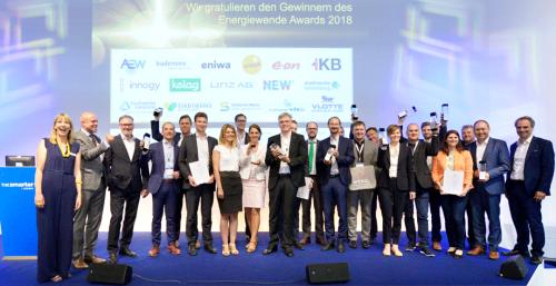 Preistraeger_Energiewende_Award_web