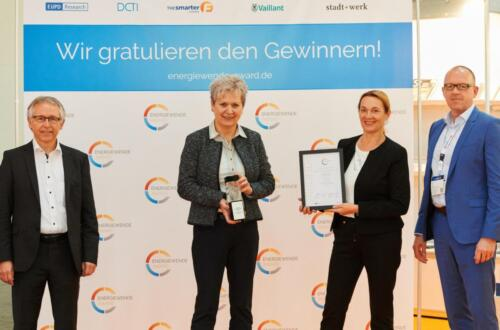 Bärbel-Köhler-Geschäftsführerin-Regina-Porschatis-Prokuristin-Stadtwerke-Bernau-GmbH