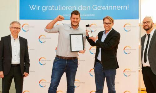 Christoph-Linde-Projektleiter-Janick-Lehmann-Projektleiter-AEW-Energie-AG-3