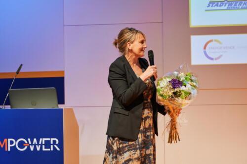 Frau-Dr.-Simone-Peter-Präsidentin-Bundesverband-Erneuerbare-Energien-e.-V.-2
