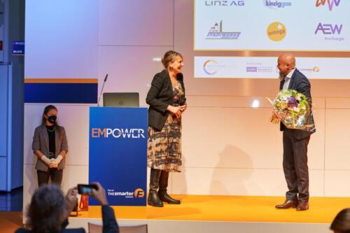 Frau-Dr.-Simone-Peter-Präsidentin-Bundesverband-Erneuerbare-Energien-e.-V.