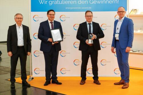Ivars-Gludausis-Geschäftsführer-Andreas-Bräuning-Leiter-Wärmedienstleistungen-Gasversorgung-Main-Kinzig-GmbH