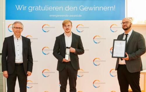 Markus-Scheurich-Produktmanager-Energiewirtschaft-ENTEGA-Energie-GmbH-2