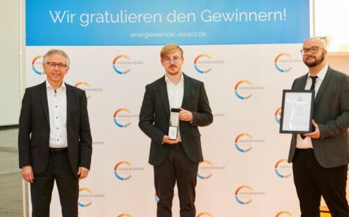 Markus-Scheurich-Produktmanager-Energiewirtschaft-ENTEGA-Energie-GmbH