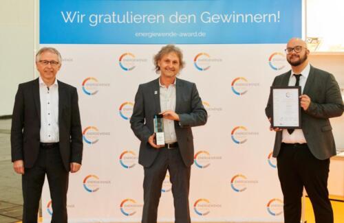 Markus-Schleyer-Leiter-Referat-Umweltschutz-Stadtwerke-Karlsruhe-GmbH