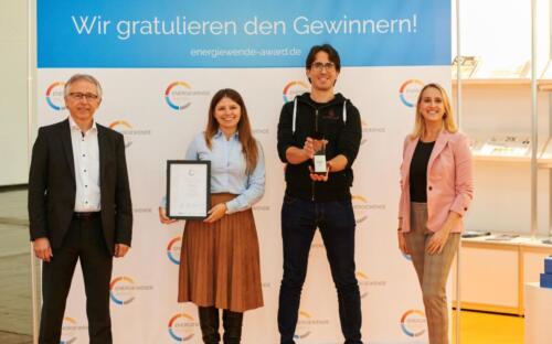 Maximiliane-Resch-Junior-Growth-Specialist-Magda-Bienkowska-Growth-Manager-Mario-Schmoltzi-CCO-co-founder-enspired-3