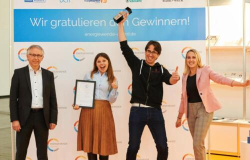 Maximiliane-Resch-Junior-Growth-Specialist-Magda-Bienkowska-Growth-Manager-Mario-Schmoltzi-CCO-co-founder-enspired-4
