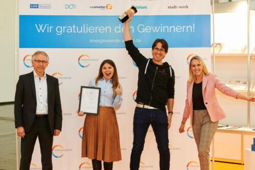 Maximiliane-Resch-Junior-Growth-Specialist-Magda-Bienkowska-Growth-Manager-Mario-Schmoltzi-CCO-co-founder-enspired-5