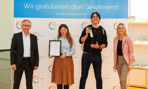 Maximiliane-Resch-Junior-Growth-Specialist-Magda-Bienkowska-Growth-Manager-Mario-Schmoltzi-CCO-co-founder-enspired-6