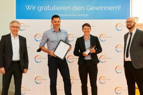 Peter-Teuschel-Bereichsleitung-Innovation-und-Nachhaltigkeit-Magdalena-Winkler-Bereichsleitung-Marketing-Stadtwerke-Wörgl-GmbH-2