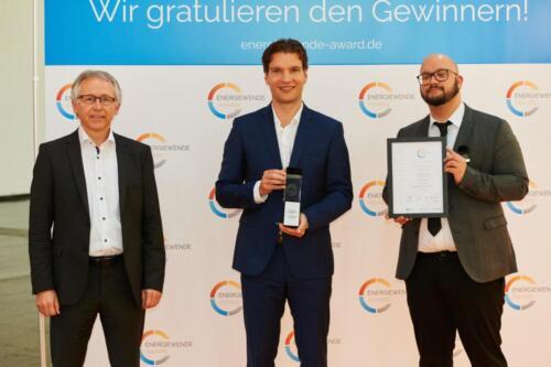 Steffen-Trautwein-Fachgebietsleiter-Dienstleistungen-Privatkunden-TEAG-Thüringer-Energie-AG