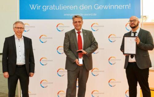 Stephan-Grimm-Gesamtprojektleiter-Grüne-Wärme-MVV-Energie-AG