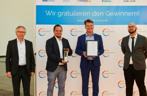 Thomas-Grulke-Geschäftsführer-Benjamin-Gfüllner-Bereichsleiter-Vertrieb-Marketing-Stadtwerke-Olching-GmbH