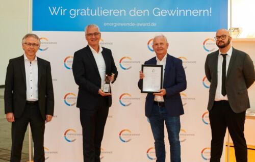 Udo-Engel-Geschäftsführer-Harry-Runge-Leiter-Vertrieb-u.-Marketing-Stadtwerke-Bad-Säckingen-2