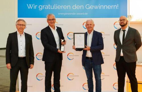 Udo-Engel-Geschäftsführer-Harry-Runge-Leiter-Vertrieb-u.-Marketing-Stadtwerke-Bad-Säckingen