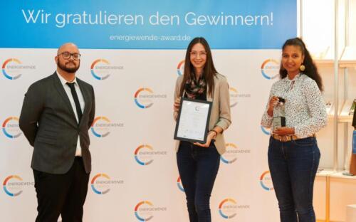 Vanessa-Hagedorn-Referentin-Energiekonzeption-2020-2030-Nadine-Hillenbrand-Organisationsmanagement-der-Energiegesellschaft-Stadtwerke-Heidelberg-GmbH-2