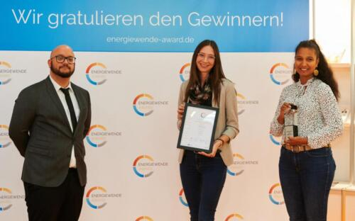 Vanessa-Hagedorn-Referentin-Energiekonzeption-2020-2030-Nadine-Hillenbrand-Organisationsmanagement-der-Energiegesellschaft-Stadtwerke-Heidelberg-GmbH-3