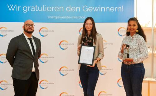 Vanessa-Hagedorn-Referentin-Energiekonzeption-2020-2030-Nadine-Hillenbrand-Organisationsmanagement-der-Energiegesellschaft-Stadtwerke-Heidelberg-GmbH